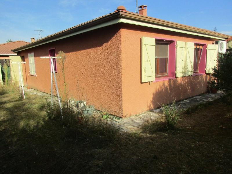 Sale house / villa Saint-orens-de-gameville 305000€ - Picture 1