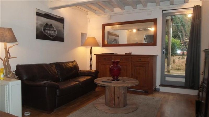 Vente maison / villa Montreuil aux lions 225000€ - Photo 5