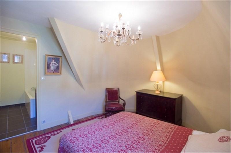 Deluxe sale house / villa Lourdes 609000€ - Picture 11