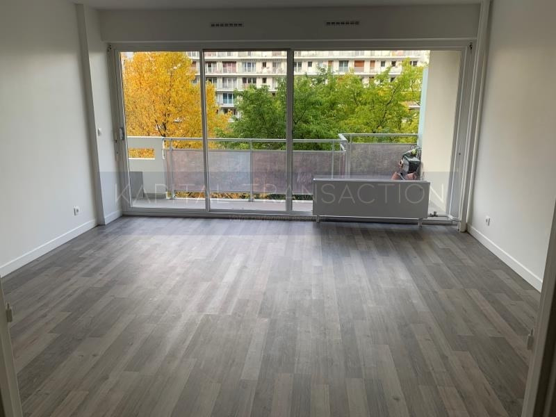 Vente appartement Paris 15ème 699 000€ - Photo 3