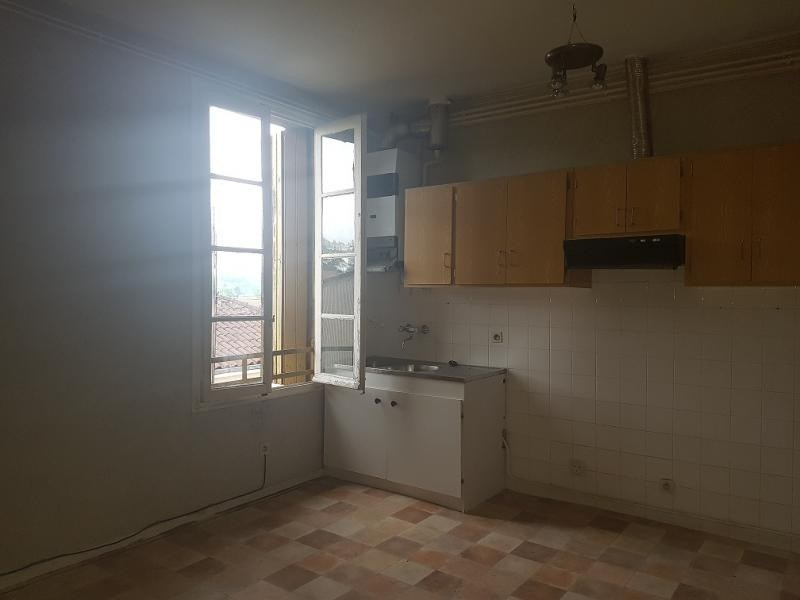 Vente immeuble Carmaux 74900€ - Photo 4