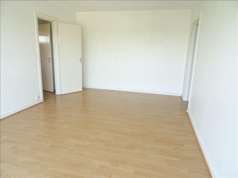 Alquiler  apartamento Marly le roi 935€ CC - Fotografía 2