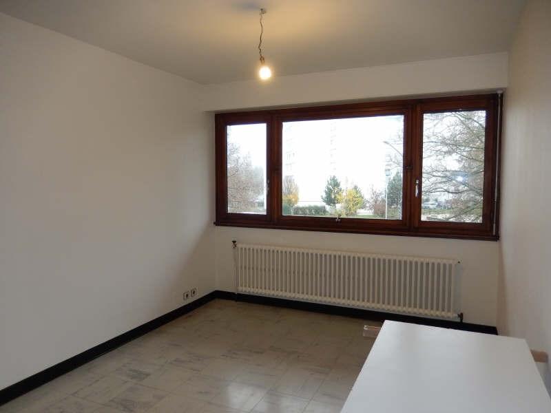 Location appartement Bonneville 383€ CC - Photo 1