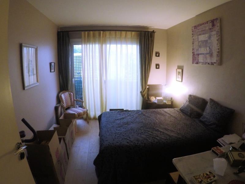 Vente appartement Paris 12ème 995000€ - Photo 4