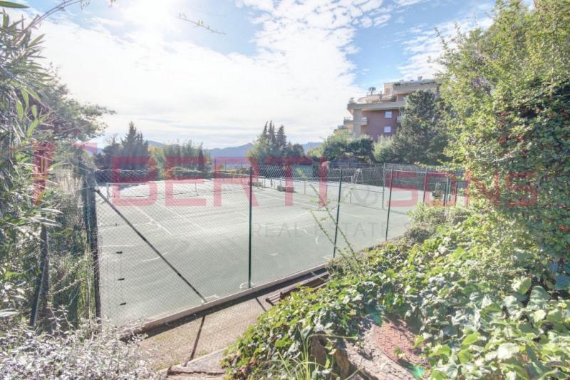 Vente appartement Mandelieu la napoule 472500€ - Photo 10