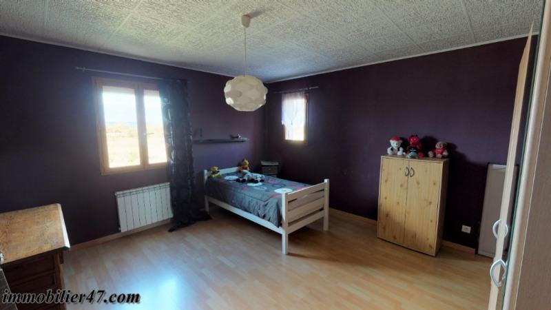 Sale house / villa St sardos 319900€ - Picture 12
