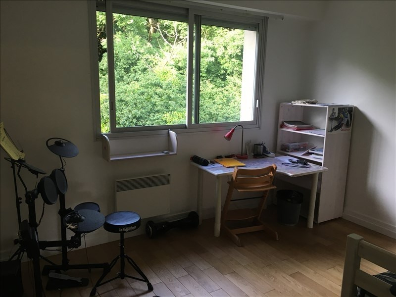 Location appartement St germain en laye 3 000€ CC - Photo 5