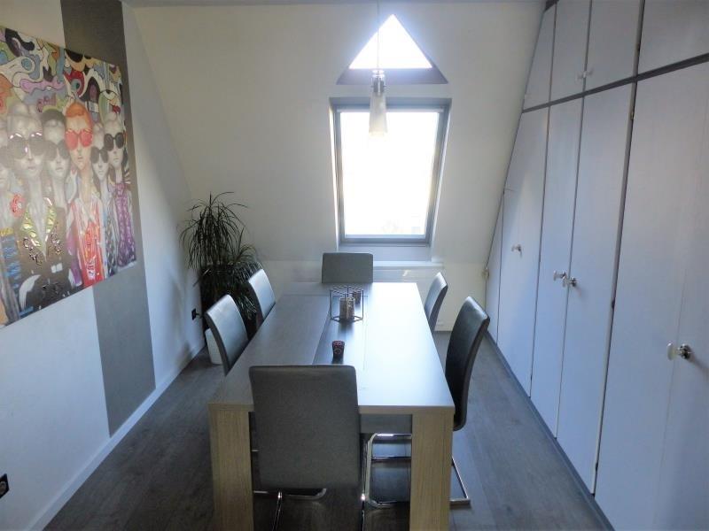 Sale apartment Haguenau 209000€ - Picture 3