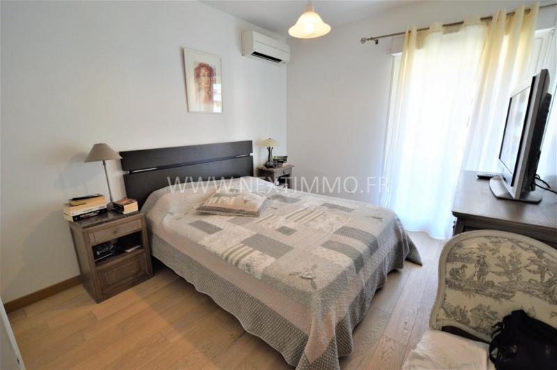 Revenda apartamento Menton 430000€ - Fotografia 7