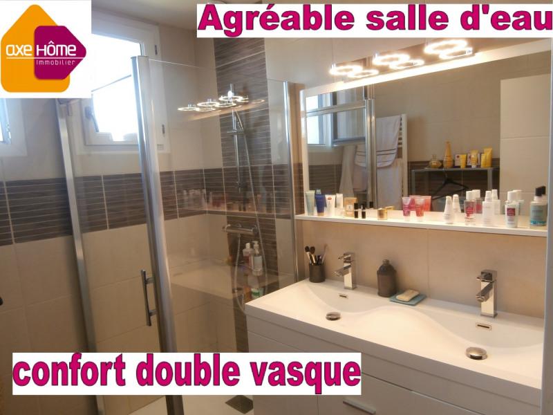 Sale house / villa Saint sebastien sur loire 292000€ - Picture 3