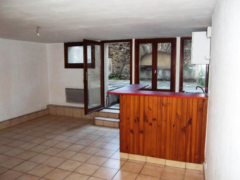 Location appartement Limoges 395€ CC - Photo 1