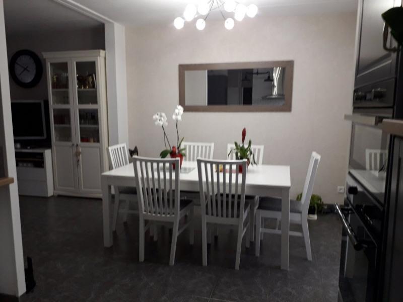 Sale house / villa Reims 279840€ - Picture 1