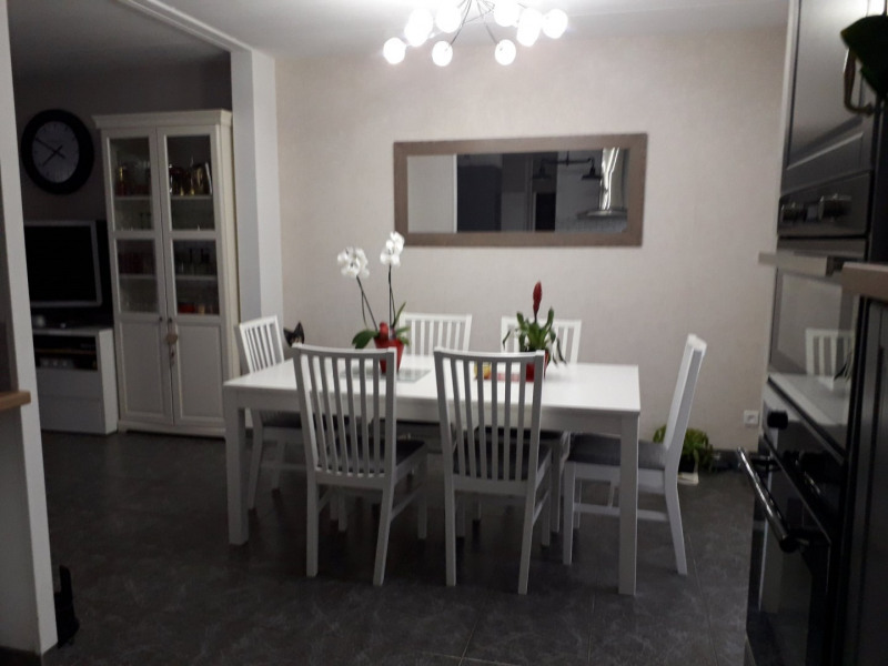 Vente maison / villa Reims 279840€ - Photo 1