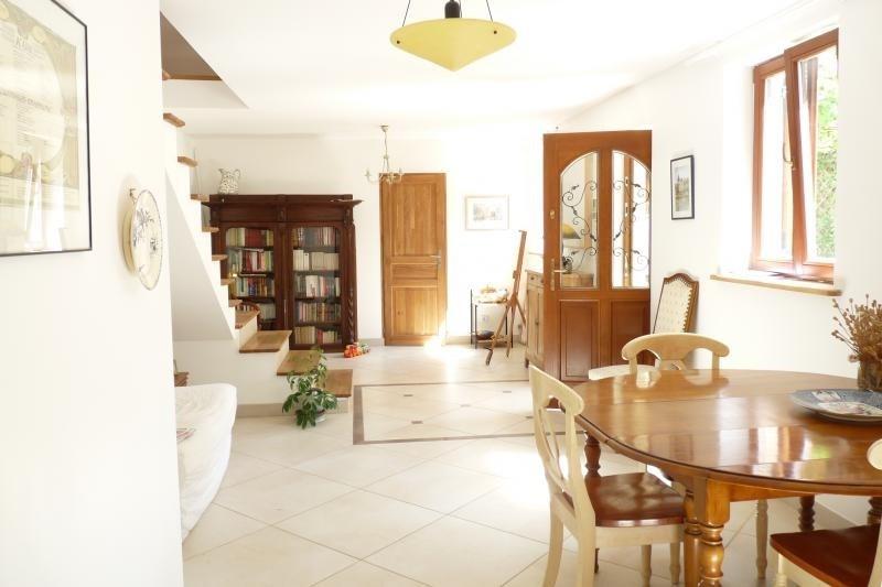 Sale house / villa Villennes sur seine 690000€ - Picture 6