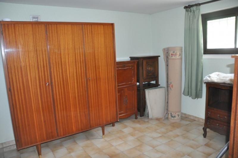 Vente maison / villa Royan 389980€ - Photo 8