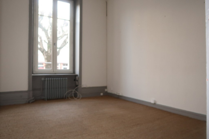 Location local commercial Limoges 700€ CC - Photo 2