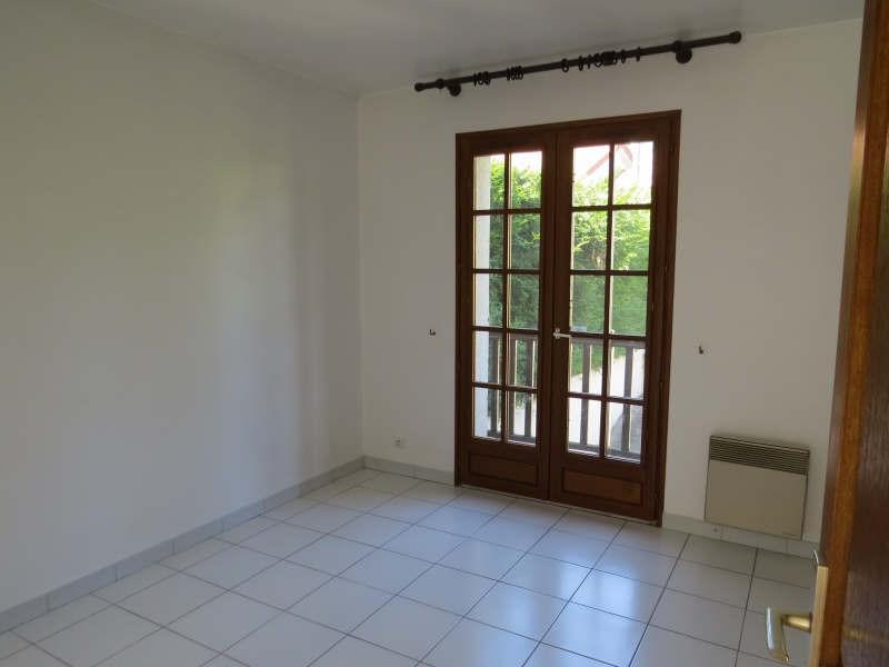Sale house / villa Le mesnil le roi 895000€ - Picture 3