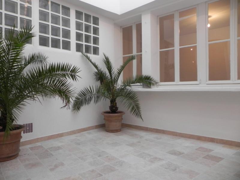 Sale apartment Agen 275000€ - Picture 3