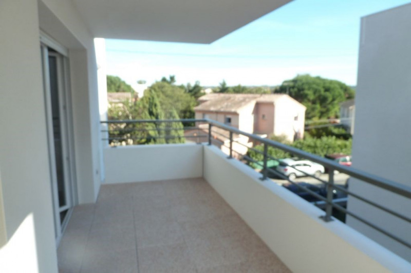 Location appartement Toulouse 698€ CC - Photo 5