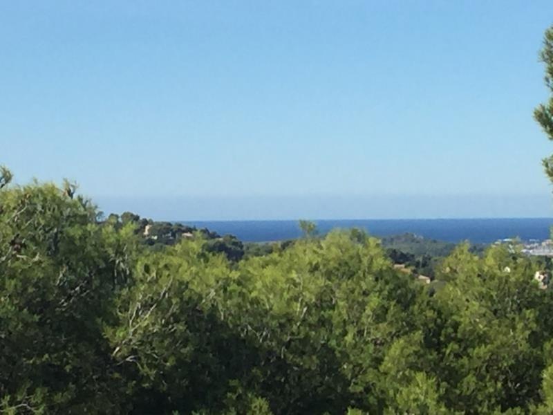 Vente de prestige maison / villa Six fours les plages 695500€ - Photo 2