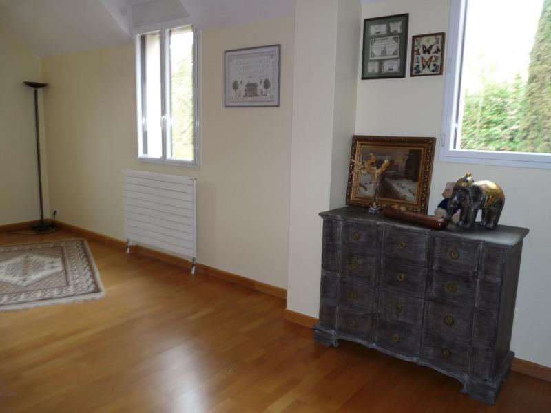 Sale house / villa Saint-nom-la-bretèche 1350000€ - Picture 17