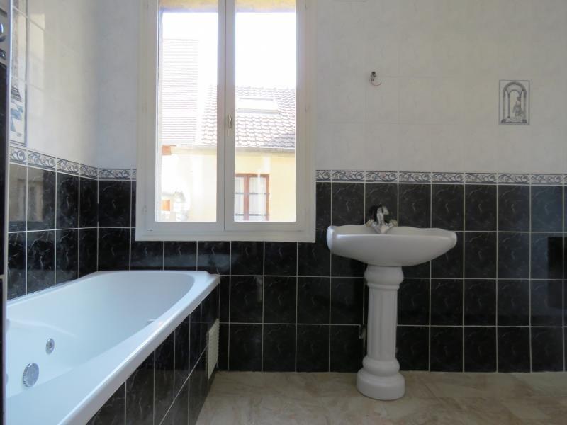 Vente appartement Bagneux 199000€ - Photo 8