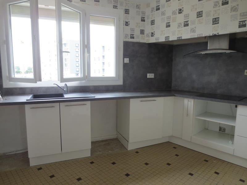 Rental apartment Toulouse 960€ CC - Picture 4