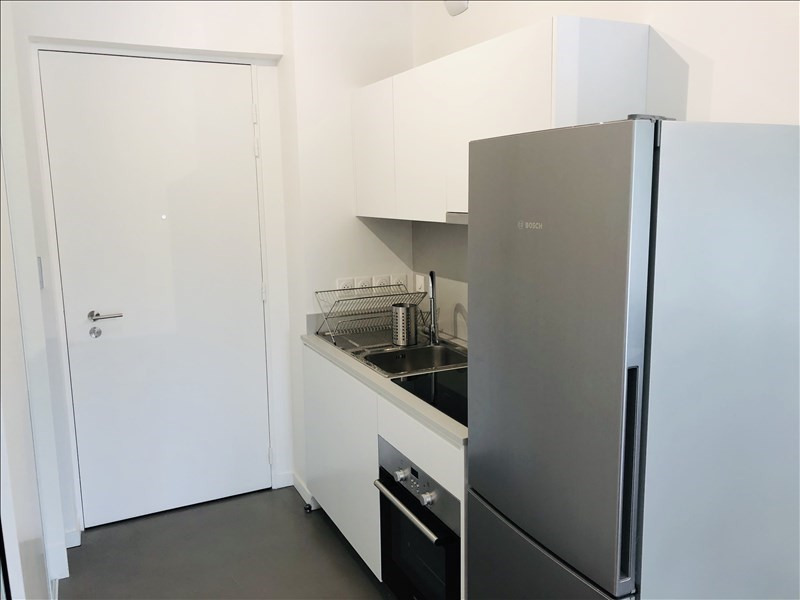 Rental apartment Lyon 2ème 1000€ CC - Picture 4