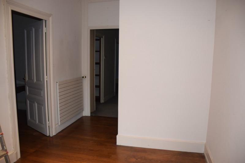 Sale apartment Bourg en bresse 279000€ - Picture 5