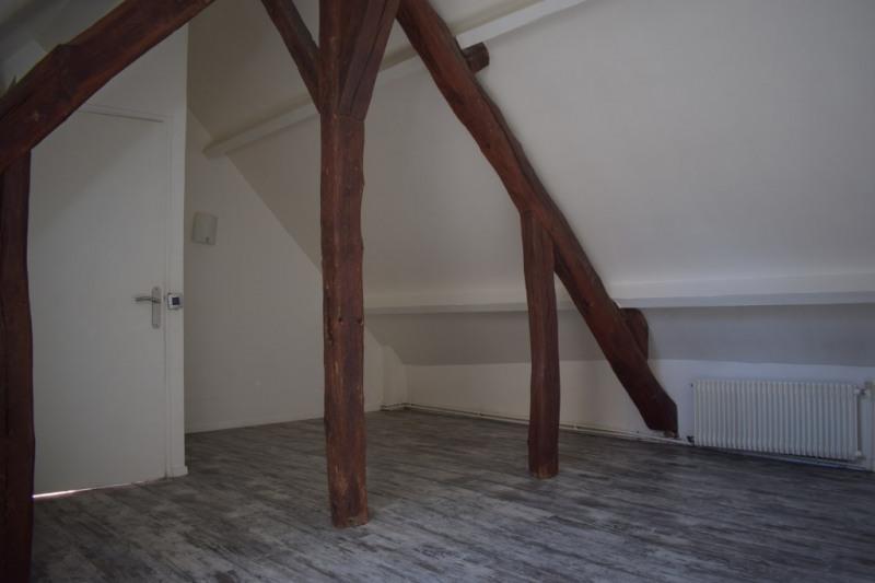 Revenda casa Rosny sur seine 153000€ - Fotografia 7