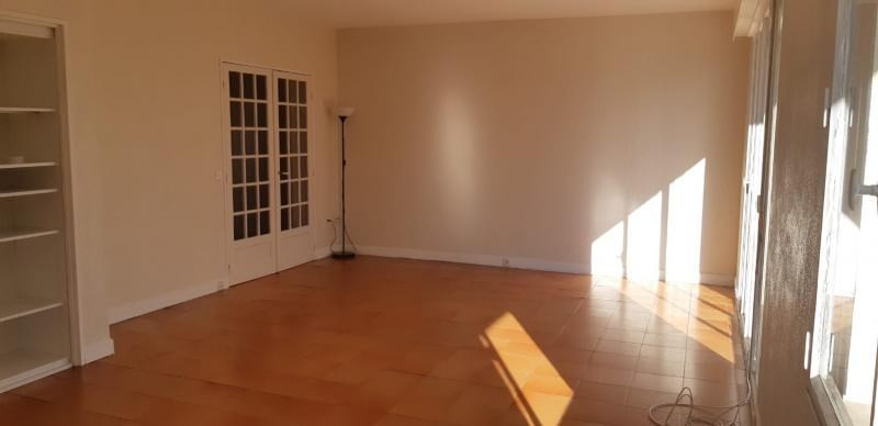 Location appartement St germain en laye 1634€ CC - Photo 2