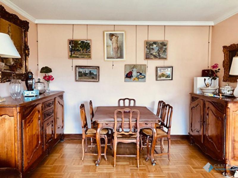 Deluxe sale apartment Paris 14ème 1060800€ - Picture 3