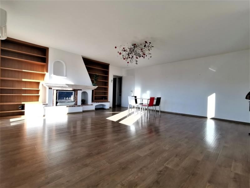 Deluxe sale house / villa Nice 749 000€ - Picture 2