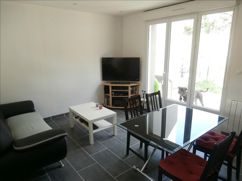 Rental house / villa Bretteville sur laize 700€ CC - Picture 4