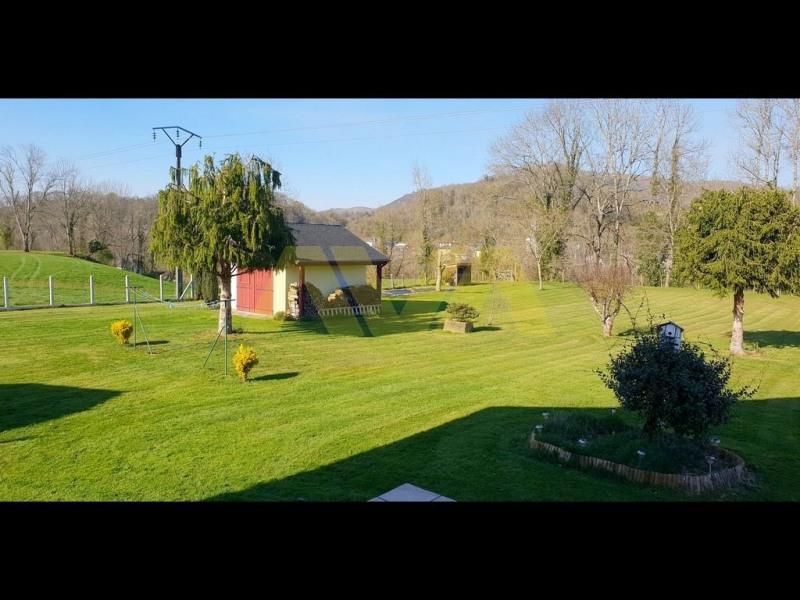 Verkoop  huis Mauléon-licharre 255000€ - Foto 4