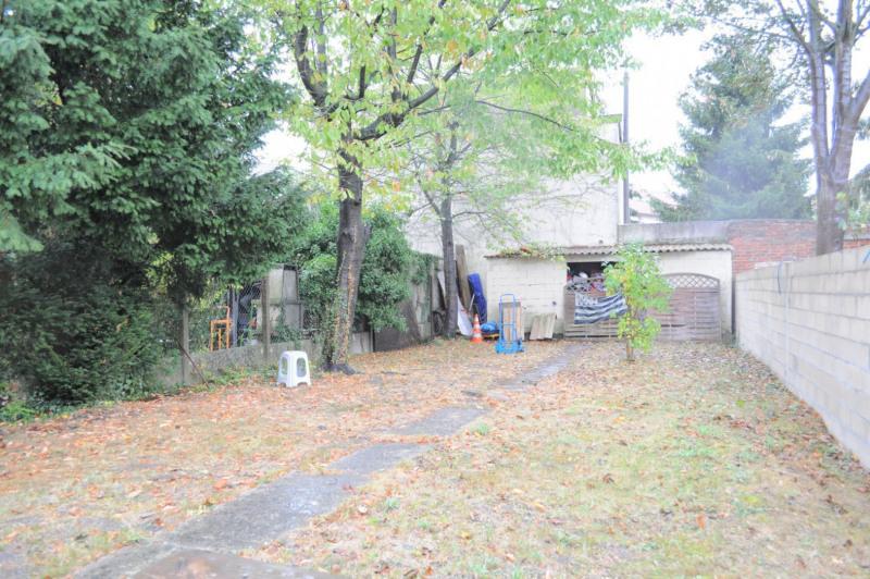 Vente maison / villa Clichy-sous-bois 250000€ - Photo 2