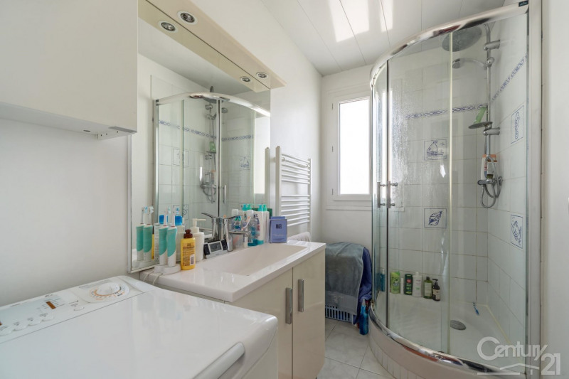 Sale apartment Caen 92000€ - Picture 5