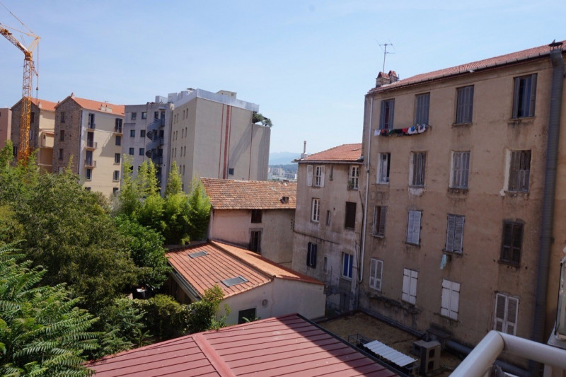 Vente appartement Ajaccio 149 500€ - Photo 3