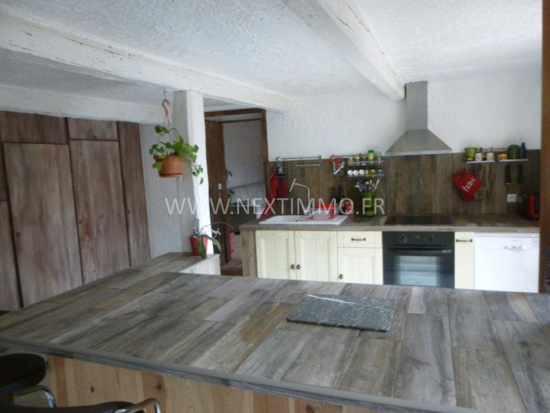 Vente appartement Saint-martin-vésubie 240000€ - Photo 7