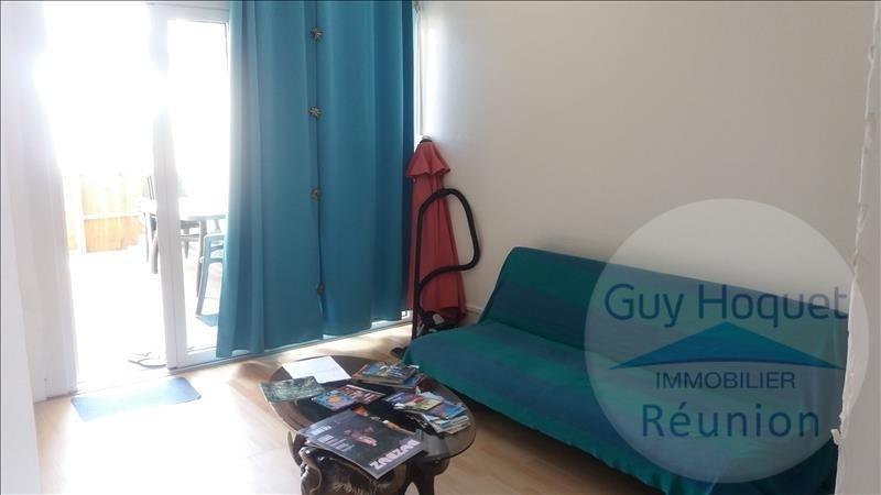 Vente appartement St denis 104500€ - Photo 5