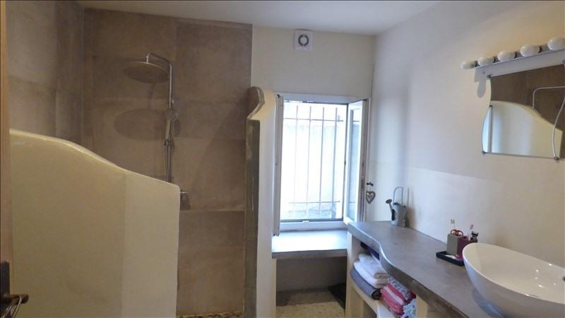 Sale house / villa Monteux 449000€ - Picture 8
