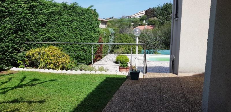 Vente maison / villa Pietrosella 390000€ - Photo 9