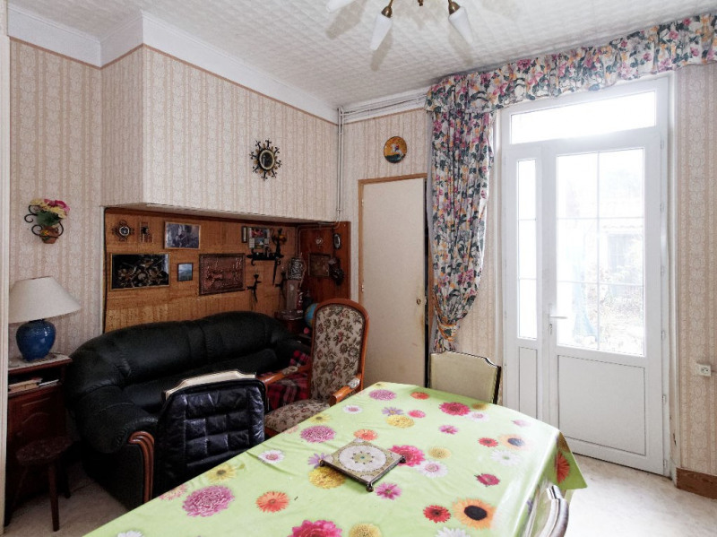 Vente maison / villa Agen 106400€ - Photo 4