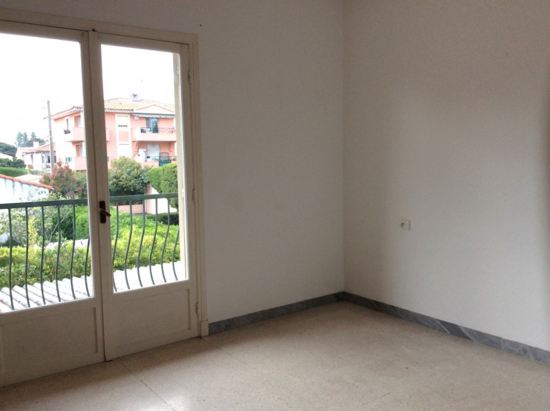 Location appartement Fréjus 750€ CC - Photo 6