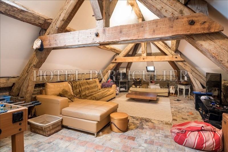 Deluxe sale chateau Saint romain au mont dor 1620000€ - Picture 11