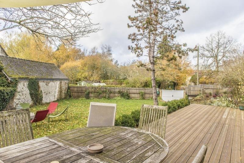 Vente maison / villa Montfort l amaury 438000€ - Photo 3