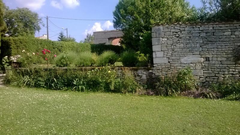 Sale house / villa Rouillac 230000€ - Picture 25