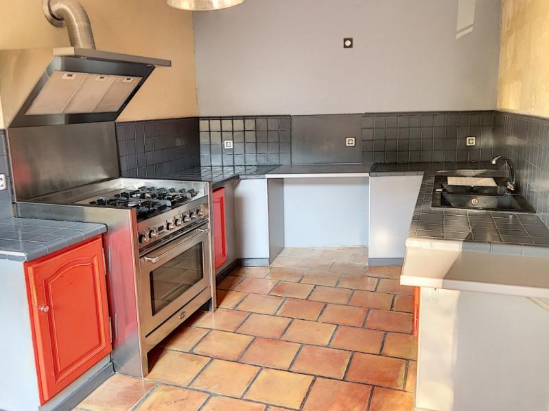 Venta  casa Montfrin 195000€ - Fotografía 8