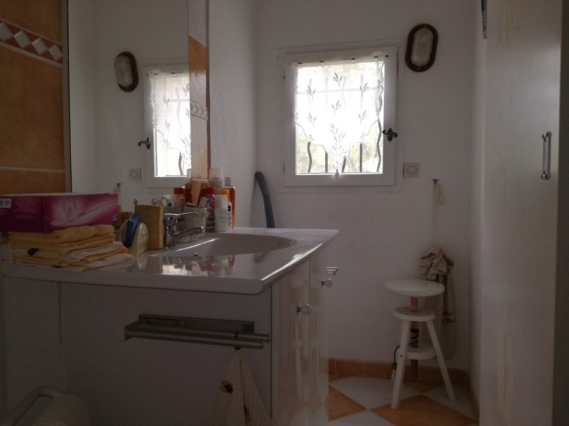 Sale house / villa La grande motte 311000€ - Picture 5