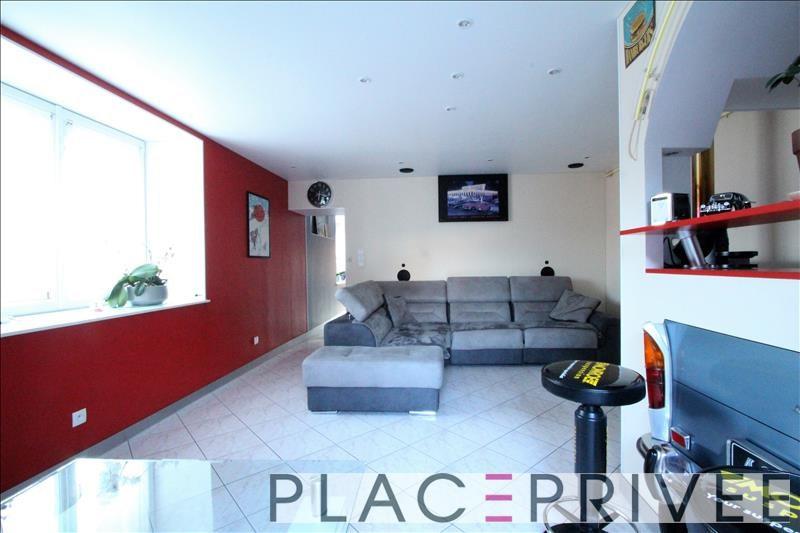 Sale house / villa Vicherey 225000€ - Picture 8